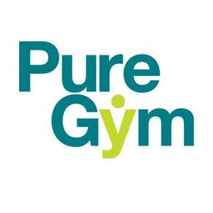 PureGym Debdale(Manchester) £10.99 month - no joining fee or contract.
