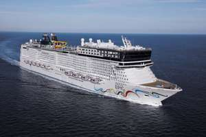 11 Night Canaries & Med Cruise (Norweigan Epic) With Free Drinks Package & 1 Night Barcelona Stay (Return Flights Included) - From £399 @ holidaygems