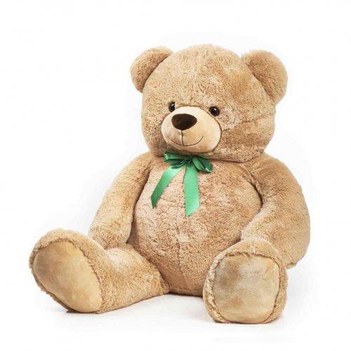 WILKO LIFE SIZE TEDDY £25 (Online / Instore)