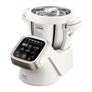 Tefal Cuisine Companion / Krups HP5031 Prep & Cook from Amazon.de ~£539 (save £160 on UK model).
