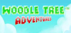 Woodle Tree Adventures 3p @ Steam (Trading Cards)