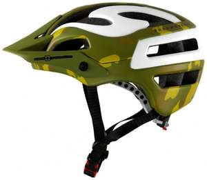 Sweet Protection Bushwhacker Mountain Bike Helmet Various colours/sizes RRP £139.99 now £79.99 @ Leisure Lakes Bikes