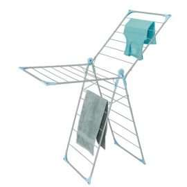 Minky X Wing Indoor Clothes Airer - £20 @ Tesco Direct