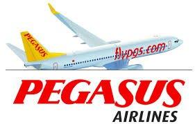 London to Istanbul Return in April 2016 £80.99 Fly Pegasus