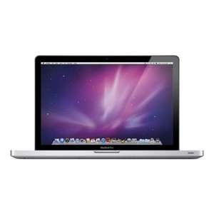 Apple MacBook Pro 13 Inch (i5, 2.5GHz, 4GB, 500GB, OS X Lion) £699.99 from Zavvi Ebay store