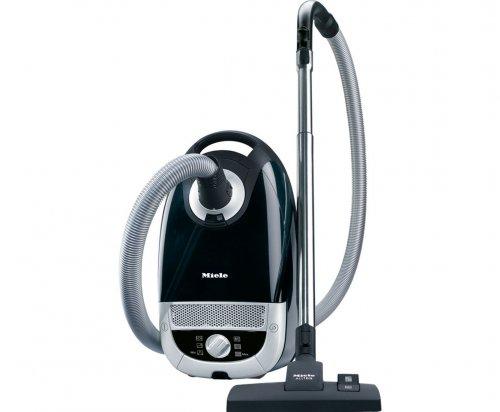 Miele Complete C2 PowerLine vaccum cleaner £20 Tesco instore (Stretford)