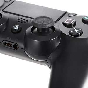 PS4 Controll £28.03 @ Mini IN The Box
