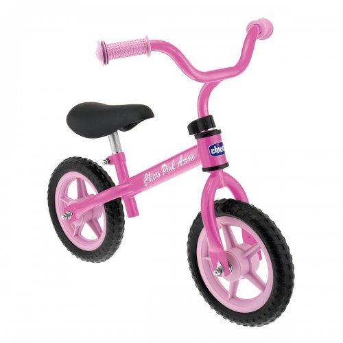 Chicco Balance Bike £25.55 @ Amazon
