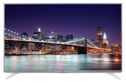 "LG 43LF590V  43"" FULL HD SMART LED TV £299.99 @ ARGOS"