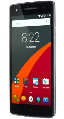Wileyfox Storm Smartphone - Android, Octacore, 3GB RAM, 20MP Sony Camera + £10 Argos Voucher £194.95 @ Argos