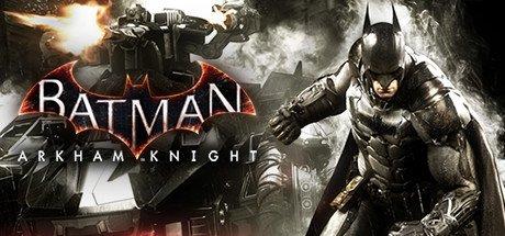 [Steam] Buy (or already own) Batman™: Arkham Knight before November 16th and receive the entire Batman: Arkham library free! - £9.49 @ cdkeys
