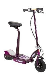 Razor E100s Electric Scooter £119.99 @ Amazon