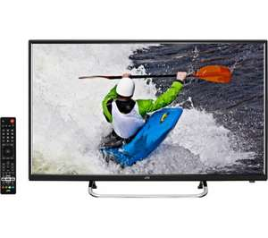 "JVC LT-32C350 32"" LED TV £149 - Save £100 @ Currys"