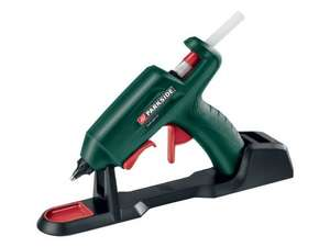 Cordless Glue Gun at Lidl £7.99 from 5/11/2015