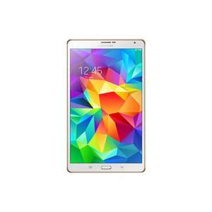 Samsung tab s 8.4 £199 @ Tesco Direct