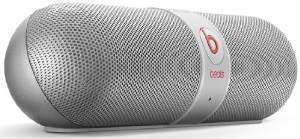 Beats pill £60 and turtle beach XL1 £8 in store at Asda govan