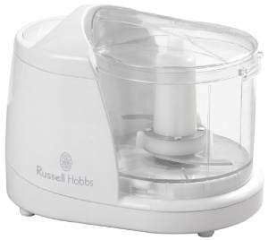 Russell Hobbs Mini Chopper £10 @ Wilkos