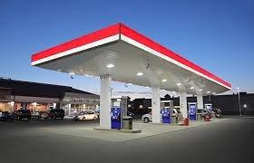 Vigo Lane Petrol Station @ Birtley 101.9p/L Petrol and 102.9p/L Diesel