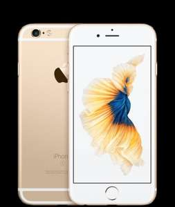 £50 off iPhone 6s £489.00 @ Dixons Travel