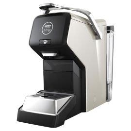 Lavazza A Modo Mio Espria Espresso LM3100-BU Coffee Machine £39.50 @ Tesco *£19.75 using Clubcard Boosts*