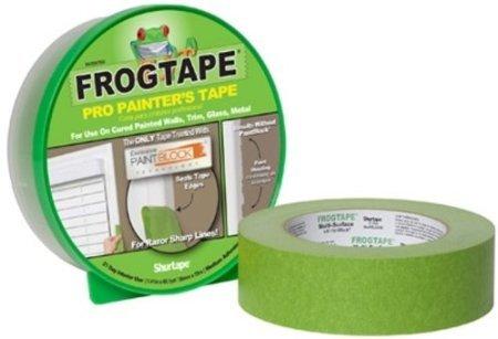 FrogTape Masking Tape - £3.75 at Tesco