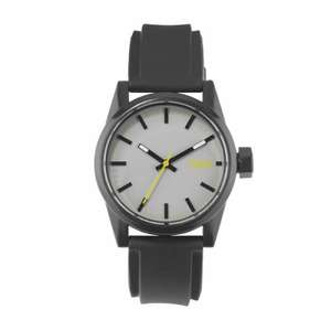 Breo Polygon Watch £17.95