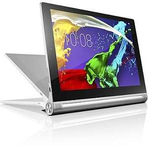 Lenovo YOGA Tablet 2 8 Inch 2GB  16GB tablet  £139.99 @ Argos