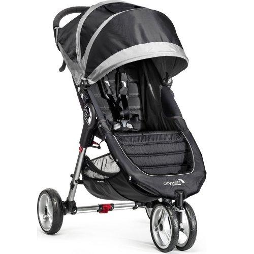 Baby Jogger City Mini £199.96 @ toysrus - price match John Lewis / Mothercare