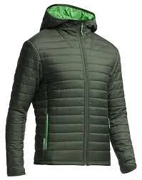 Icebreaker Men's Stratus Long Sleeve Zip Jacket / Hoodie £86.40 @ Amazon free del, bargain with code WINTERSAVE 20% off