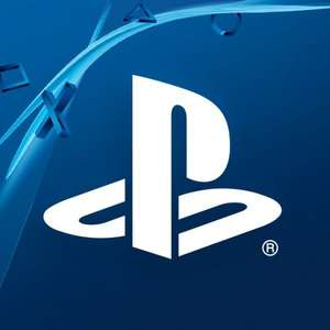 PlayStation Store (PSN) Double Discounts