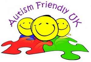 Autism Friendly Shopping Event Sunday 15th November (Nationwide) @ Toys R Us