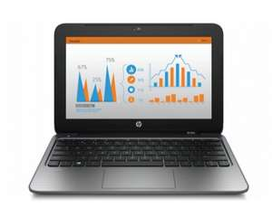 HP Stream 11 Grey £149.99 @ Cooperative Electrical