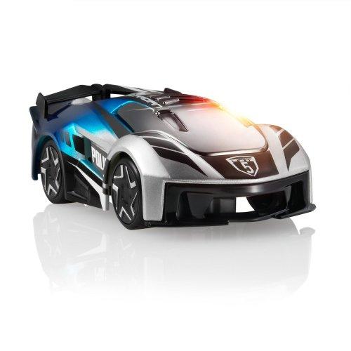 Anki Overdrive Expansion Cars £36.49 @ Amazon