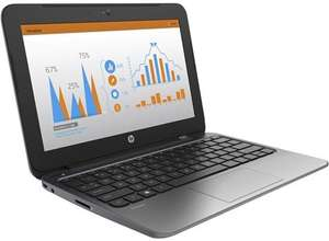 HP Stream Pro 11 £129.97 @ Saveonlaptops