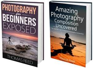 Digital Photography: Photography For Beginners Super Set; 2 in 1 [Kindle Edition]  - Free Download @ Amazon