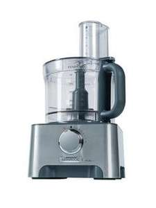 kenwood fdm 781 multipro food processor reduced from £139-99 to £79-99 @ Very...  next best price £109 tesco