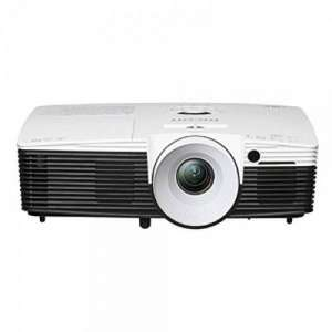 New RICOH PJ X2240 projector £179.99 delivered! @ compadvance