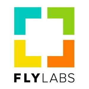 Video Editing Apps (Fly, Tempo, Clips & Crop (4 excellent video apps for IOS) by Fly Labs recently acquired by Google! - Currently FREE @ iTunes Save £6.98