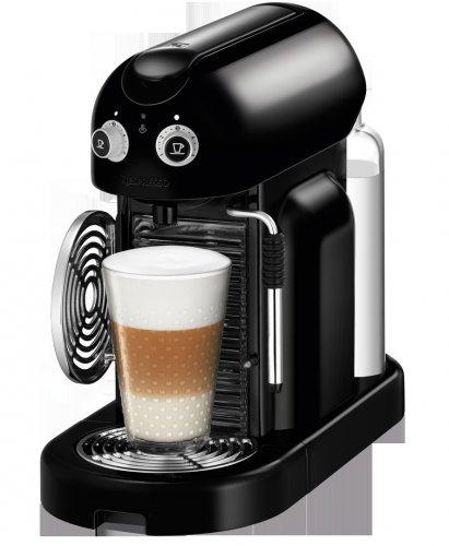 Magimix Nespresso Maestria Coffee Machine £244.99 @ Amazon