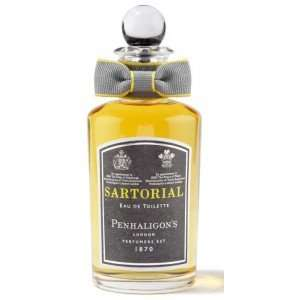 £80 Worth of  aftershave  £19.99 @ Half Price Perfumes