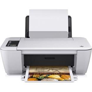 HP Deskjet 2542 All-in-One Wi-Fi Printer Scanner Copier Duplex Reduced to £26.99 + Free Delivery @ Argos