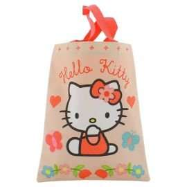 ** Hello Kitty Bag - £1 @ Tesco Direct (Free CnC) **