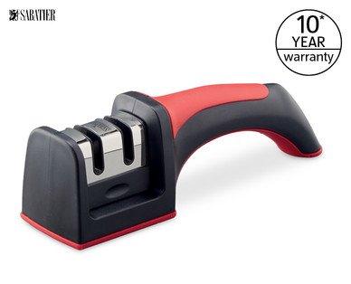 Knife Sharpener £5.99 @ ALDI