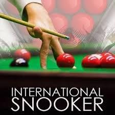 International Snooker 99p @ Steam
