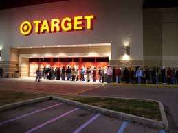Target.com Black Friday Deals List Available Ideal if you have US Friends or US Shipping Address