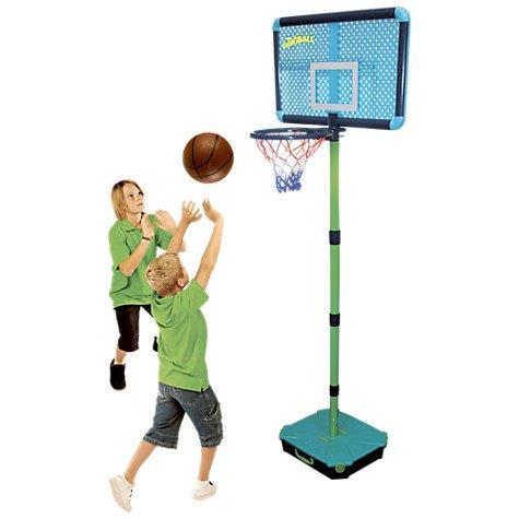 Mookie Toys Swingball Basketball £20 @ John Lewis  (OOS @Amazon)