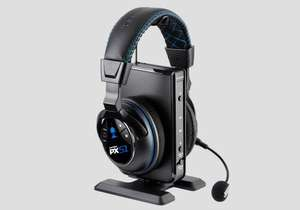 Turtle Beach Ear Force PX51 amazon @ £19.99