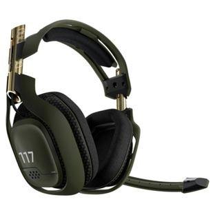 Astro A50 Halo Edition Headset £129.99 @ Argos