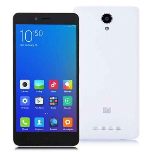 Xiaomi Redmi Note 2 £92.99 @ Ali Express
