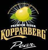 Kopparberg pear cider 15x330ml cans £9.00 @ Tesco